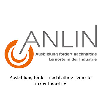 ANLIN-deutsch
