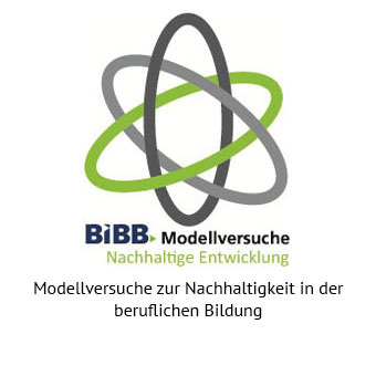 Bibb-MV-deutsch